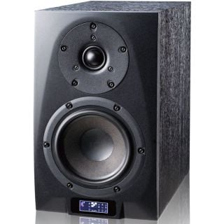 0-ICON DT5A Air - MONITOR D