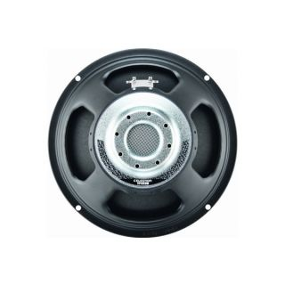 0-CELESTION TF1230 8ohm