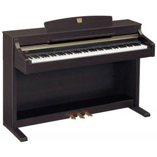 0-YAMAHA CLP 330 - PIANOFOR
