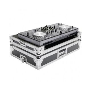 0-MAGMA DJ CONTROLLER CASE