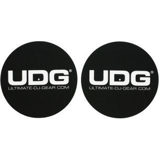 0-UDG U9931 BLACK/WHITE - C