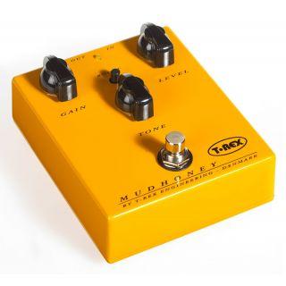 0-T-REX TR10002 MUDHONEY -