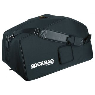 0-ROCKBAG RB23004B PA Bag J