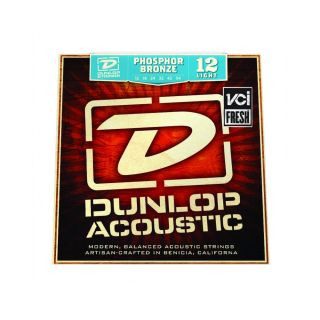 0-Dunlop DAB1048 AG-BRS EXT