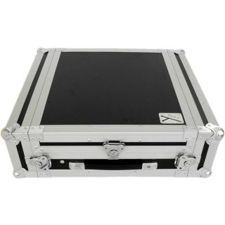 0-Y-CASE 2MR - FLIGHT CASE