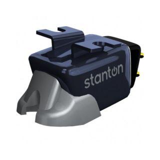 0-STANTON 505 V3
