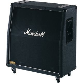 0-MARSHALL 1960AV - VINTAGE