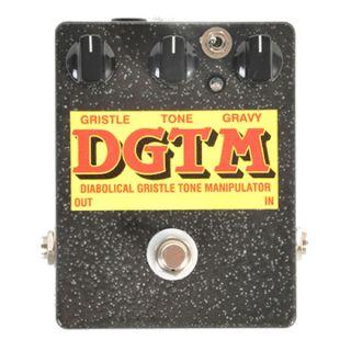 0-T-REX TR10151 GRISTLE DGT