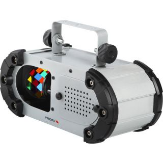 0-PROEL PLFON200 - Effetto