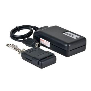 0-ANTARI M-1 CONTROLLER  -