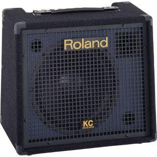 0-ROLAND KC150 - AMPLIFICAT