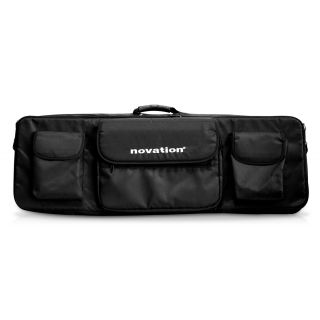 0-NOVATION Soft Bag 61 - Cu