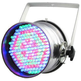 0-KARMA LED PAR64-183P - Pa