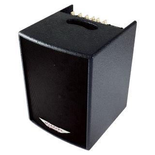 0-ASHDOWN AS-AA100 - AMPLIF