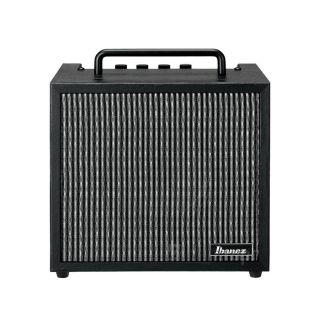 0-IBANEZ IBZ10GV2 - Amplifi