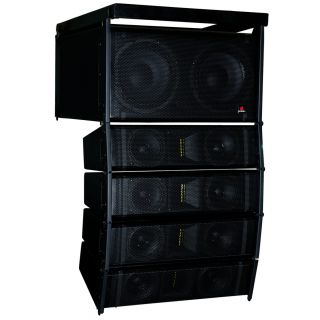 0-ENERGY R4/R8 LINE ARRAY P