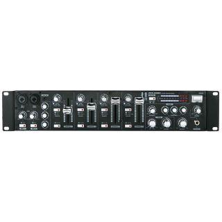 0-KARMA ZPR 2820 - Mixer a