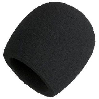 0-SHURE A58WS BLACK - ANTIV