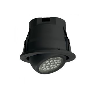 0-PROEL High Power Ceiling-