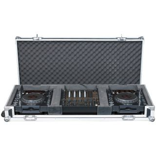0-ROCKCASE RC27502 CASE IN
