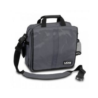 0-UDG COURIER BAG DELUXE ST