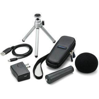 0-ZOOM APH-1 - KIT ACCESSOR