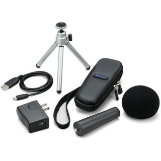 ZOOM APH1 Kit Accessori per H1