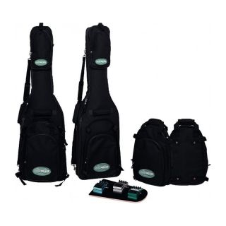 0-ROCKBAG RB20425B Cross Wa