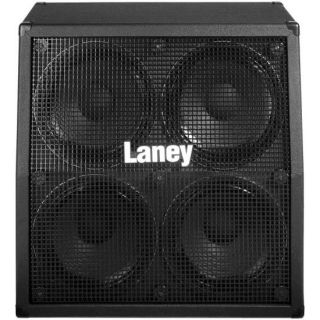 0-LANEY LX412A - DIFFUSORE