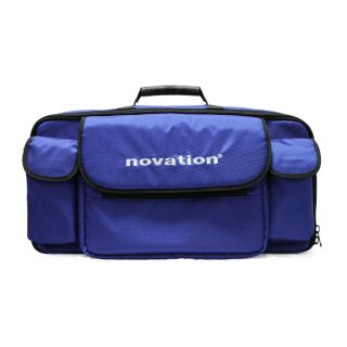 0-NOVATION Borsa MiniNova