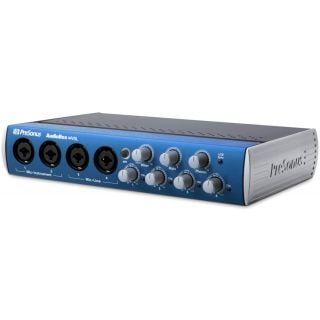 0-PRESONUS AudioBox 44VSL -