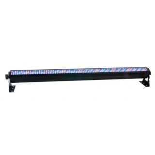 0-Showtec EventBAR 100IR -