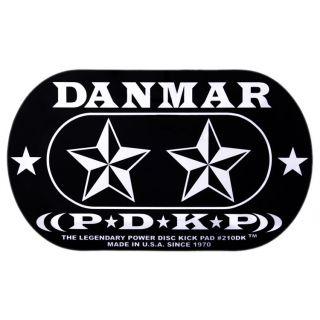 0-DANMAR 210DKST Stars - KI
