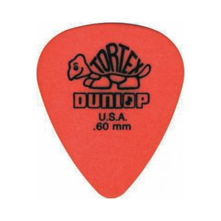 0-Dunlop 418P.60 TORTEX STD
