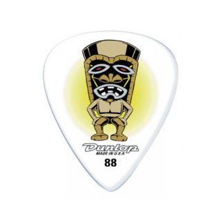 0-Dunlop BL12R1.0 TIKI WEDG