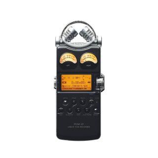 0-Sony PCM-D1