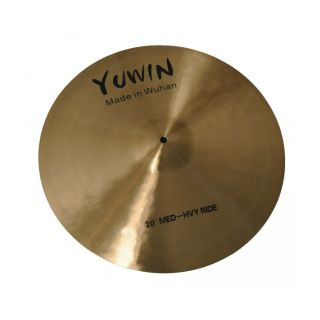 0-YUWIN YUEMHR20 Medium Hea