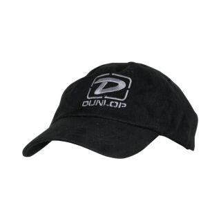 0-Dunlop DSD05-40LX Cappell