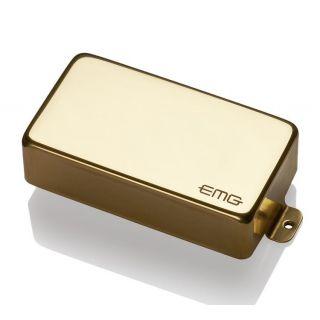 0-EMG 81 GOLD - Pickup per