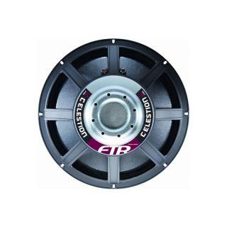 0-CELESTION FTR18-4080FD 10