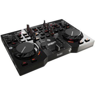 0-HERCULES DJ CONTROL INSTI