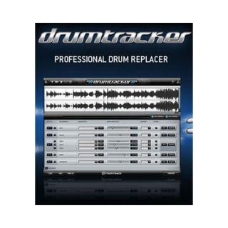 0-TOONTRACK DrumTracker