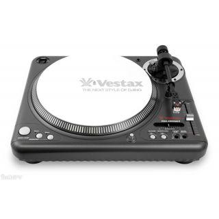 0-VESTAX PDX 3000 MK2 - GIR