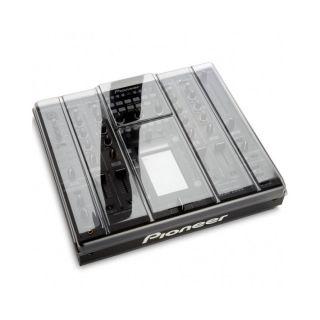 0-DECKSAVER DS PC DJM 2000