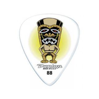 0-Dunlop BL12R.60 TIKI WEDG