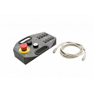 0-PROEL Remote Controller 2