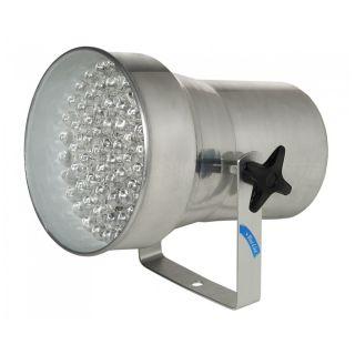 0-PROEL PLLEDC PAR 36 LED R
