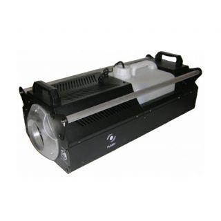 0-FLASH FLZ-3000 FOG MACHIN