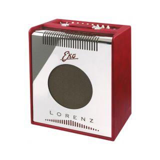 0-EKO 17-AP-CMB7C-RED Combo