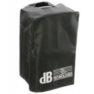 0-DB TECHNOLOGIES TT OP25 -